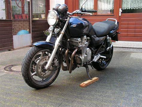 Kawasaki Motorrad Paderborn by Moped Motorrad Alles Hier Rein