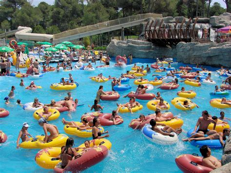 Pamukkale Turkey by Today Holiday Alanya Aquapark Tour Antalya Side Belek Troy