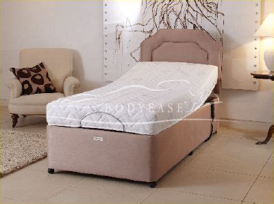 adjustable beds electro memory adjustable bed click 4 beds