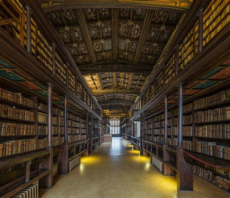 Interior Of Library by File Duke Humfrey S Library Interior 2 Bodleian Library Oxford Uk Diliff Jpg