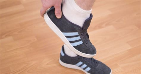how to get rid of shoe odor how to get rid of shoe odor livestrong