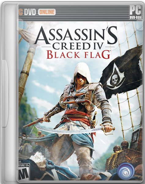 descargar libro prophet 1 remision en linea descargar pdf black flag assassins creed book 6 libro e en linea assassin s creed iv black