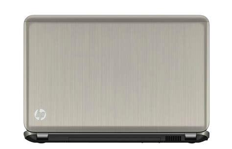 Omen By Hp Laptop 15 Ce086tx Indo 1 hp pavilion dv7 6143cl notebookcheck info