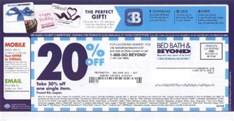 Do Bed Bath And Beyond Coupons Expire by Do Bed Bath And Beyond Coupons Expire 2017 2018 Best