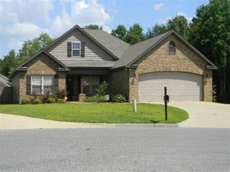 house for sale tuscaloosa huntington gardens subdivision real estate homes for sale in huntington gardens