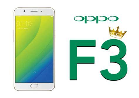 Brand Oppo F3 Merek Brand Dunia Oppo F3 samsung apple quot ngả mũ quot nếu oppo f3 f3 plus được trang bị cấu h 236 nh n 224 y viettelstore vn