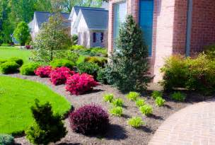 Cheap Flowers Houston - front yard landscaping houston