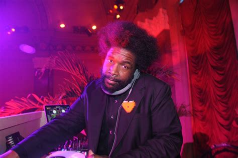 Creative Quest By Questlove Instagram Questlove Is Releasing A New Book Creative Quest The Fader