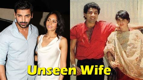 house wives fucking 10 unseen wives of bollywood actors sunny deol wife yo yo honey singh wife youtube