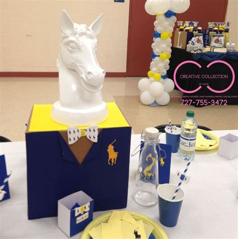 Polo Baby Shower by 43 Best Polo Baby Shower Images On Polo Baby