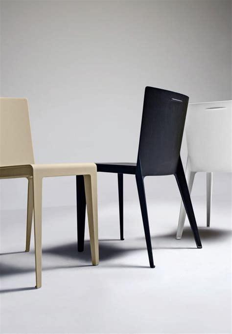 molteni sedie sedia molteni c alfa design sedie a prezzi scontati