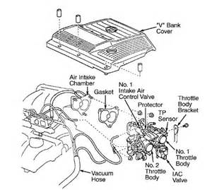 geo tracker timing firing order engine diagram and