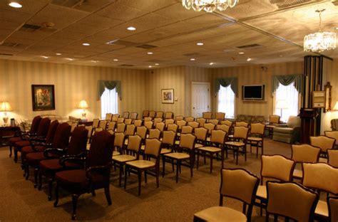 facility carleton funeral home inc