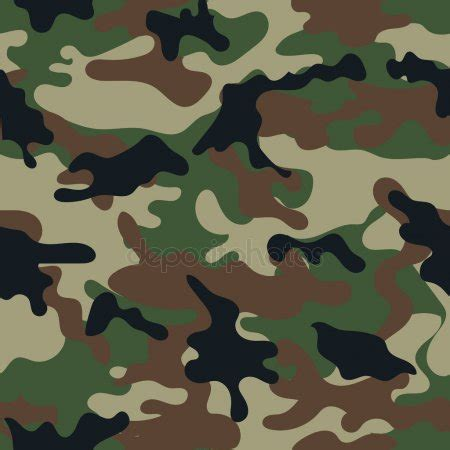 Supreme Black Loreng camouflage stock vectors royalty free camouflage