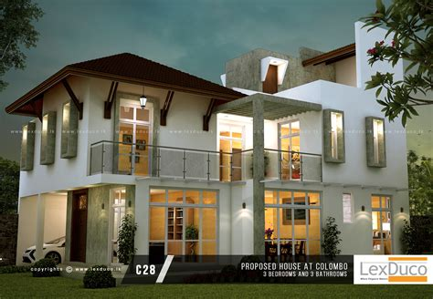 House Lighting Design In Sri Lanka | 100 home lighting design sri lanka the culture