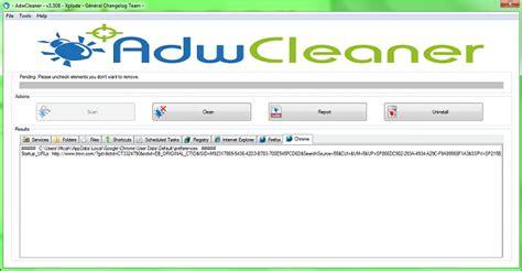 chrome theme error network failed chrome assistance failed network error solved windows
