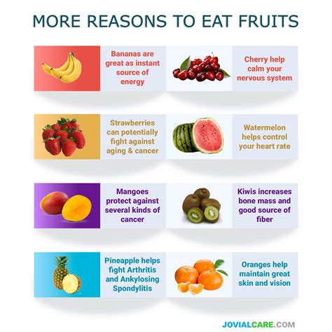 vegetables i should eat everyday what is the most healthy fruit healthy fruits to eat everyday