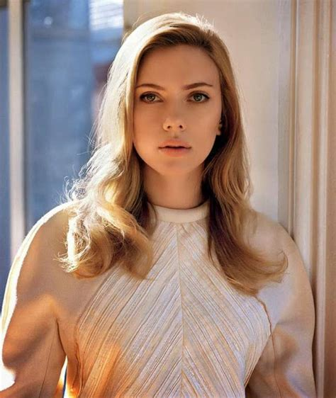 most memorable hair moments of 2014 scarlett johansson scarlett johansson wsj magazine 2014 05 gotceleb