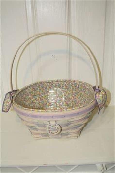 longaberger baskets for sale 1000 images about longaberger for sale on pinterest