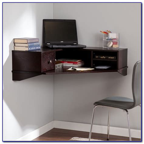 Wall Mounted Corner Desk Wall Mounted Corner Desk Plans Desk Home Design Ideas 1apx9aanxd74378
