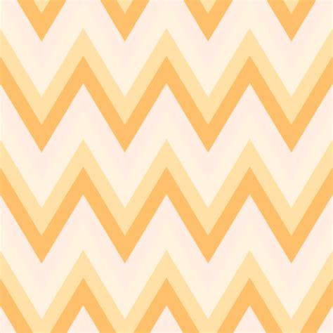 Tumblr Wallpaper Orange | light orange on tumblr