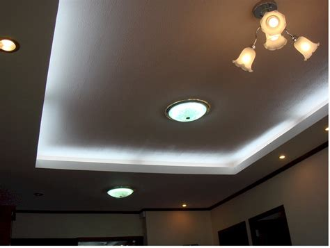 in ceiling lighting deluxe appartments with special features to let you use