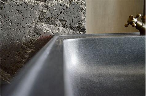 evier cuisine granit noir evier cuisine granit noir evier cuisine granit beige cuisine evier de cuisine avec meuble avec
