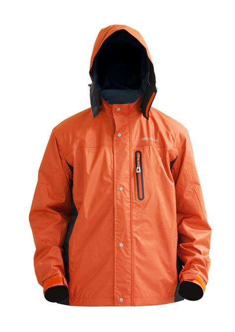 desain jaket waterproof eiger on twitter quot new arrival eiger softshell jacket