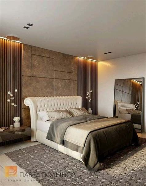luxury bedrooms ideas  bedroom decoration