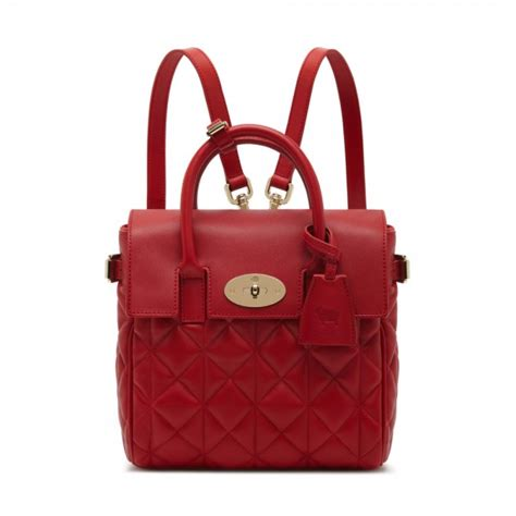 new year bag mulberry creates a mini cara delevingne bag for