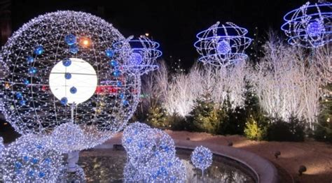 Animated Yard Decorations by 30 Marvelous Disney Decoration Ideas Interior