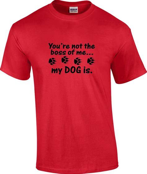 Youre Not My 3 by You Re Not The Of Me My Is Paw T Shirt Ebay