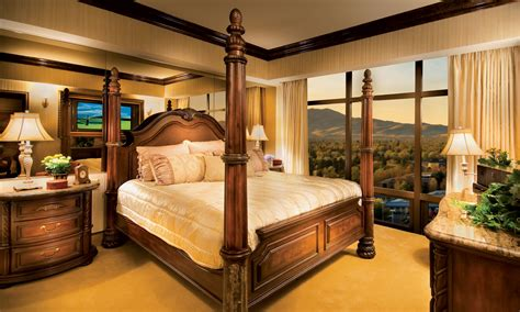 reno rooms peppermill tower suites rooms peppermill reno resort hotel