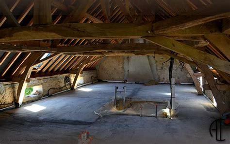 Renovation Interieur Maison Ancienne