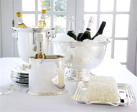 new year table decorations uk home decoration ideas for new year interior design and deco