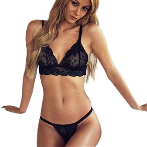 ropa interior femenina sexi como hacer lencer 237 a sexi provocativa e irresistible