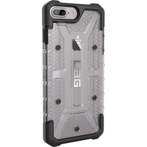 Armor Gear Uag Back Cover Casing Sarung Iphone 4 4s armor gear plasma for iphone 6 plus 6s iph8 7pls l ic