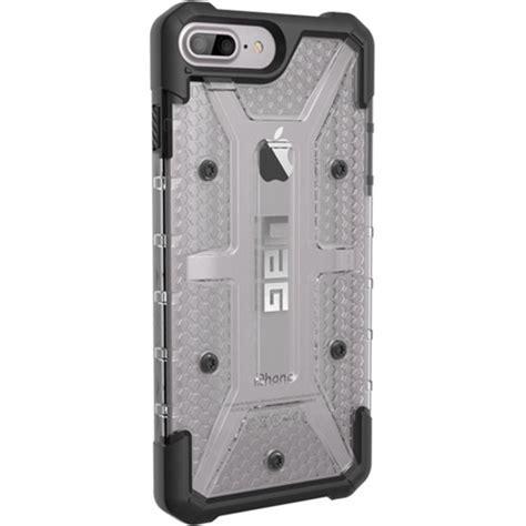 Iphone 7 Plus Armor Gear Uag Plasma Cover Casing armor gear plasma for iphone 6 plus 6s iph8