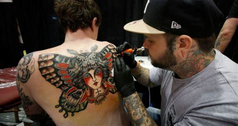 tattoo convention orlando 2017 tattoo dublin convention 2016 all about tattoo