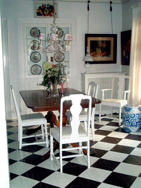 caring for painted floors pretty painted floors interior design styles and color