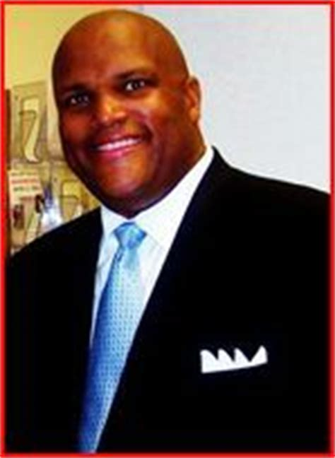 Blind Christian Speaker monaghan founder of domino s pizza and former owner of the detroit tigers baseball