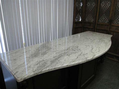 White Granite Countertops by River White Granite Countertop Buy River White Granite