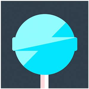lollipop call full version apk download lcons 5 0 lollipop v2 0 apk full version download game