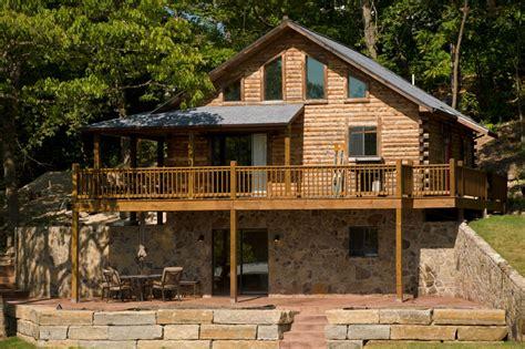 luxury cabin rentals luxury cabin rentals iguana