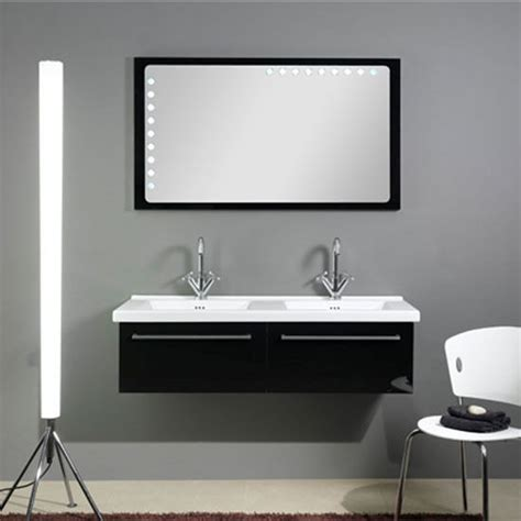 fly fl5 wall mounted sink bathroom vanity set