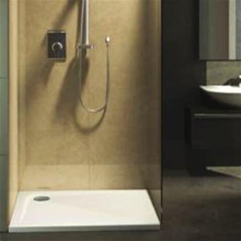 piatti doccia dimensioni standard piatti doccia ideal standard