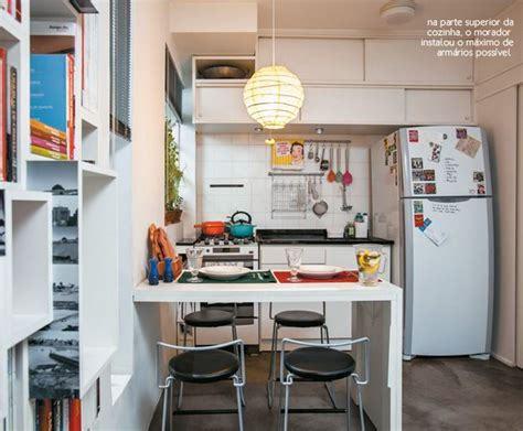 small kitchen apartment studio small kitchen in a studio apartment tiny apartment inspiration small kitchens