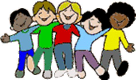 students working in groups clip art group of students clipart clipart panda free clipart