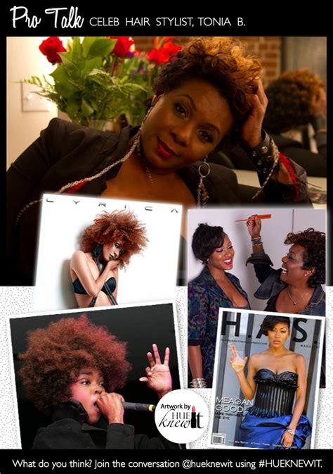 famous black stylist black celebrity hair stylist newhairstylesformen2014 com