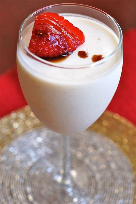 panna cotta with balsamic strawberries recipe ina garten 1000 images about ina garten recipes on pinterest ina